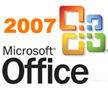 microsoftoffice2007sp3套件
