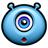 CoolwareMax WebcamMax(大麦网络视频特效软件)