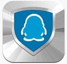 QQ安全中心v6.6.2