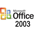 OfficeVisio2003SP3精简版