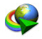 Internet Download Manager(下载工软件具)