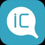 icat辅助翻译工具v2.0.2.117官方版