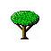 QQ美女找茬管家辅助V4.0绿色版(只为帮助玩家学习作用)