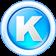 酷狗2012beta(7.1.43)去广告优化增强版