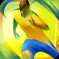向巴西奔跑2014v1.0.6安卓版