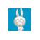 QQ偷鸡小分队2.4.5绿色版(牧场辅助工具、支持最新版)
