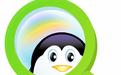 彩虹QQ(彩虹显IP显隐身)2.7.1正式版