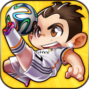 天天世界杯(足球大逆袭)3.0.0安卓版