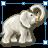 Image Tuner(图片批量处理软件)