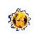 星云游戏修改器2.75正式版