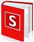 SodaPDF3DReader(立体效果PDF阅读)V5.0.48.9211官方版