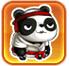 愤怒的熊猫(S60V3)