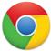 Chrome64位win8/win7