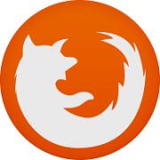 下载之家专版Firefox火狐浏览器(25项原版没有的功能更强更快)