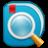 海词词典 V2021.06.21官方版