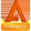 Freemake Audio Converter(免费万能音频转换器)