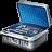 Nexus Root Toolkit(root解锁工具)