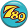 789游戏中心(789棋牌游戏中心)