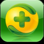360团购手机客户端v2.5.0安卓版