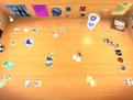 Real Desktop Light(3d桌面)多语言绿色版