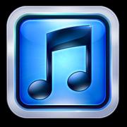 简单音乐播放器V1.0绿色版(无广告的简易音乐播放软件)