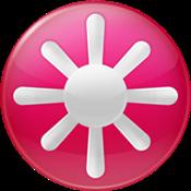 iphone6多米音乐6.0.0正式IPA版