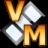 VideoMach(音频/视频处理工具)