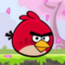 愤怒的小鸟四季樱花版v2.3破解版