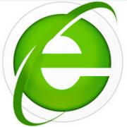 360手机浏览器(Android版)官方正式版