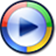 windows media player12