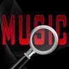 快捷音乐搜索v2.0