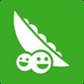 豌豆荚应用安装器forMac1.0.4