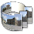 PanoramaStudio Pro (全景图制作软件)