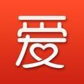 爱吧iphone版v1.2.0破解版
