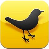 社交聚合客户端(TweetDeck)v1.0Android