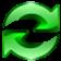 FreeFileSync(文件夹比较和同步工具)