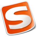 搜狗输入法mac版v2.1.0官方安装版