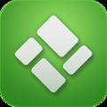 金山快盘v2.11.15.15绿色便携版