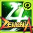 泽诺尼亚传奇4ZENONIAv1.0.3安装版-RPG游iPhone版