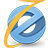 720浏览器2014V31.4.0.0最新版