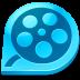 QQ影音转码工具箱v1.2绿色版-音视频转换工具