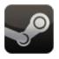 Steam游戏平台