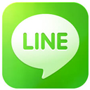 line mac版