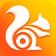 UCWEB(UC浏览器)foriPhoneV7.5