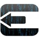 iOS7.X完美越狱工具 evasi0n7 for Mac