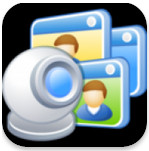 乐趣摄影头 ManyCam for Mac OS X