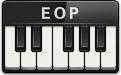 钢琴模拟器(synthesia)