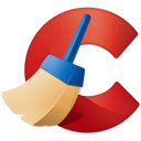 CCleaner for Mac (垃圾清除)