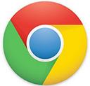 谷歌浏览器 mac版(chrome)