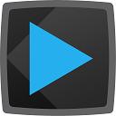 高清影音播放器(DivX Plus for Mac)